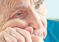Inființarea Centrului Alzheimer și reabilitarea serviciilor conexe Centrului Medico Social Galați